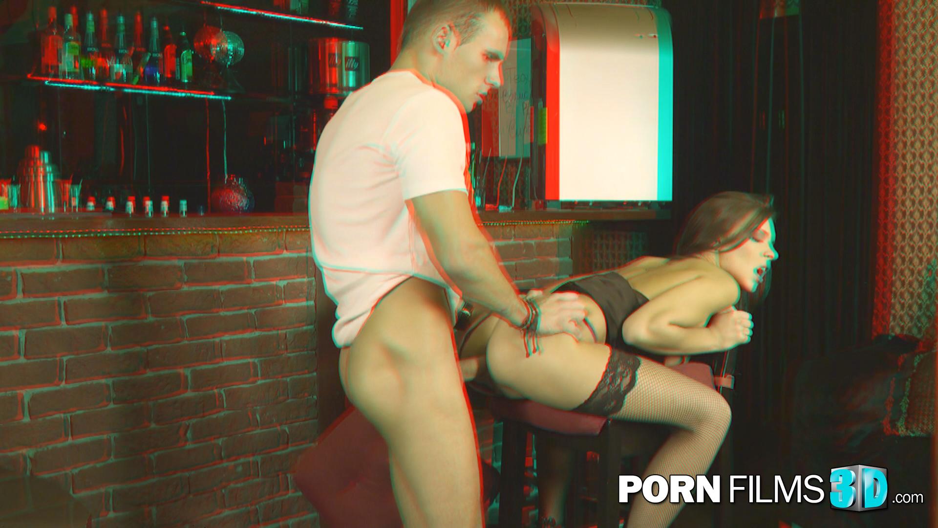 Смотреть онлайн 3d порно ролики 21 фотография